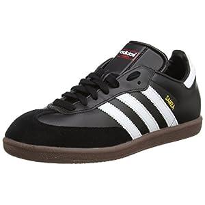 415 ZsNCoBL. SS300  - adidas Men's Samba Footbal Shoes