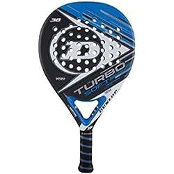 Dunlop - Pala Turbo Soft 5013317736215