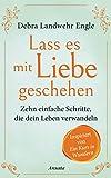 ISBN 3778775537
