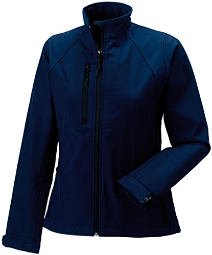 russell-collection-softshell-jacke-r-140f-0-french-navy-3xl