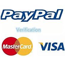 Amazon Paysafe Card