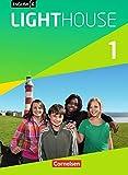 ISBN 9783060323746