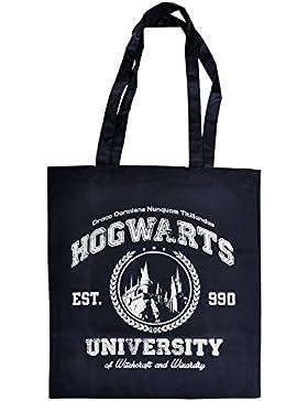 Harry Potter Elbenwald Beutel