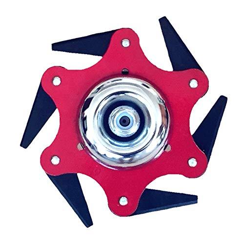 Sharplace Ressort De Démarreur Pour STIHL FS120 FS200 FS250 FS300 FS400 FS450 # 4134 190 0600 Et Plus De Modèles Nouveaux Remplacements Rapides De Haute Qualité Pièces de moteur pour tondeuse Pièces de remplacement pour tondeuses