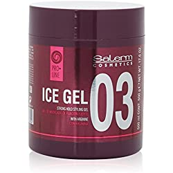 PROLINE ICE GEL 500ML