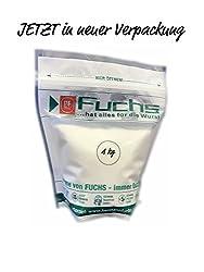 von Hermann Fuchs OHG(22)Neu kaufen: EUR 5,90