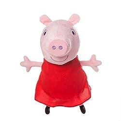 Hug N Oink Peppa Pig