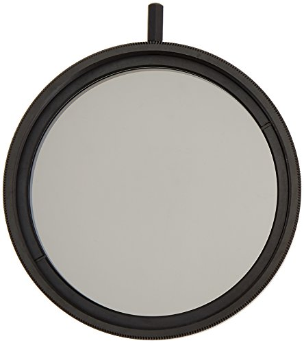 Best Saving for Tiffen 86CCP 86c mm Circular Polarizer Filter
