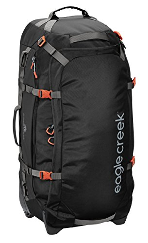 eagle-creek-actify-rolling-duffel-32-koffer-82-cm-980-l-black