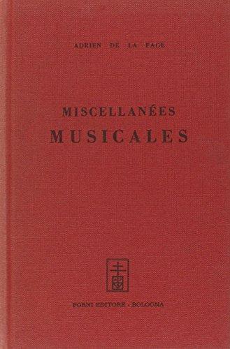 miscellanees-musicales-rist-anast-parigi-1844