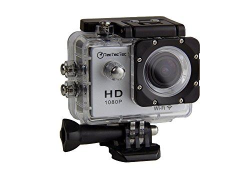 Caméra de Sport et Action