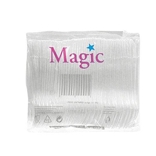 cucchiai-in-plastica-trasparente-pesante-100-pezzi