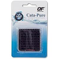 CATA de Pure filtro tinta (1st.)
