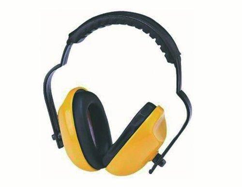 ironwear-342009-protector-acustico-piel-snr-25-db-ce-en-352-1