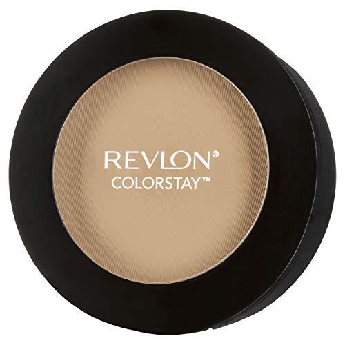 61405ab84 ▷ Comprar Polvos de Maquillaje al Mejor Precio - La web de las ...