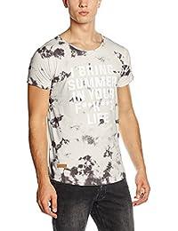 Hope'N Life Yael, T-Shirt Homme