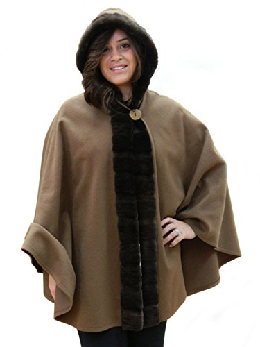 loro-piana-17-ounce-black-cashmere-hooded-cape-w-sheared-ranch-mink-front