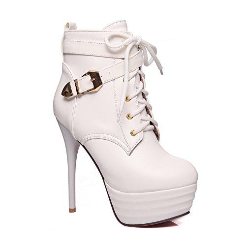 adeesu-sandali-con-zeppa-donna-bianco-white-355