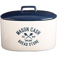 Mason Cash Varsity – Panificadora, ...