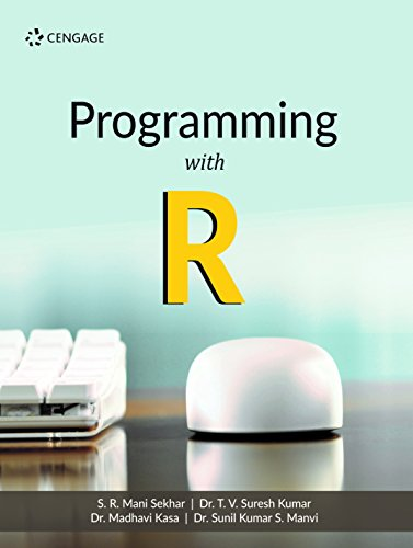 Programming with R