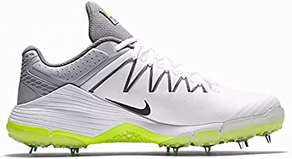 Nike Domain 2 Cricket Shoes (UK 10 US 11)