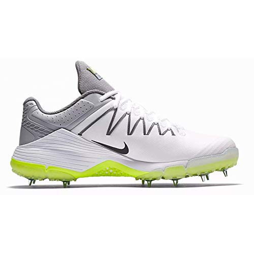 Nike Domain 2 Cricket Shoes (UK 9 US 10)