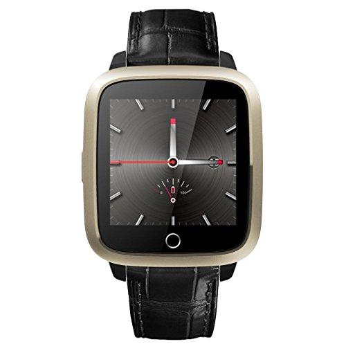 lolittas-bluetooth-smart-watch-sante-poignet-bracelet-cardiofrequencemetre