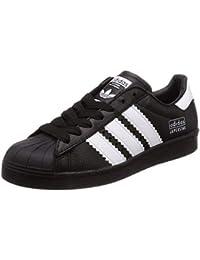 c3c8ff5fecea7 Suchergebnis auf Amazon.de für: adidas superstar - 42.5 / Herren ...