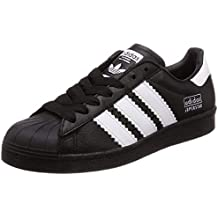 competitive price 325a8 c4488 adidas Superstar 80s, Sneaker Uomo