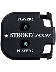 LL-Golf® Daiya/Contador para 2 personas/Score Counter