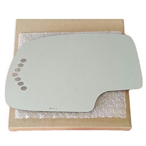 mirror-glass-and-adhesive-03-06-chevy-silverado-03-06-gmc-sierra-00-06-tahoe-00-06-suburban-driver-l