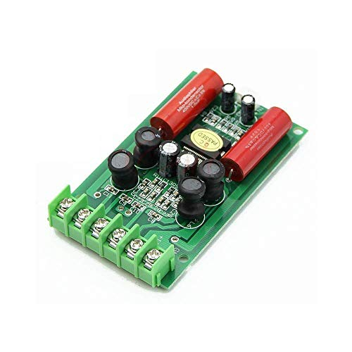 UIOTEC 1xTA2024 Amplifier Board