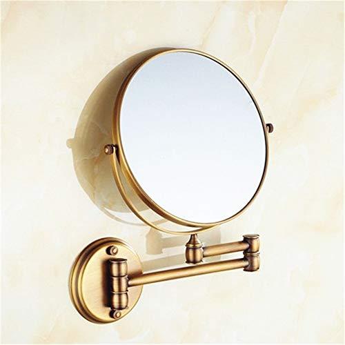 KaO0YaN-Bath Cobre fino repisa de baño juego de baño accesorios de hardware espejo de baño