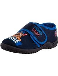 Brandsseller Marshall - Zapatillas de estar por casa para niño