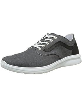 Vans Herren Ua Iso 2 Sneaker