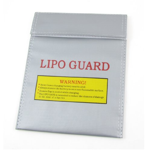 fiber-li-po-battery-safety-bag-fireproof-lipo-guard-silver-23cm-x-19cm