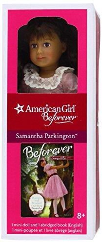 oll (American Girl) by American Girl Editors (Creator) (28-Aug-2014) Paperback ()
