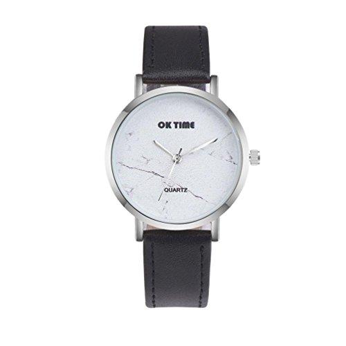 vovotrade-mujeres-moda-cuero-strape-marmol-cara-analogo-reloj-de-cuarzo-reloj-de-pulsera-nergo
