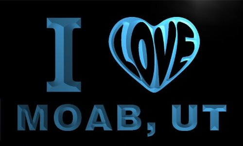 v67916-b-i-love-moab-ut-utah-city-limit-neon-light-sign