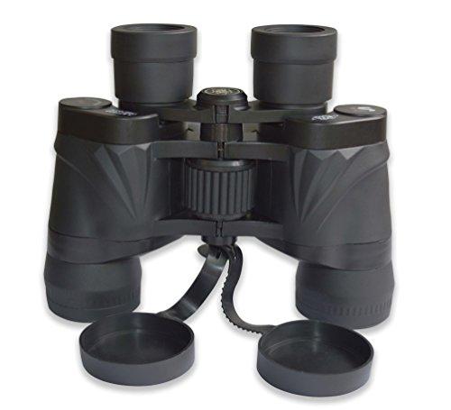portable-haute-definition-et-couleur-film-jumelles-pour-observation-ornithologique-voyage-exterieur-