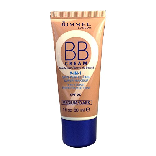 rimmel-bb-cream-9-in-1-skin-perfecting-super-make-up-spf-25-30ml-medium-dark