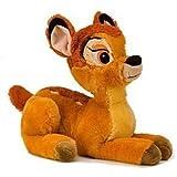 Disney Bambi Plush Toy -16 Inch Bambi Stuffed Animal by Disney