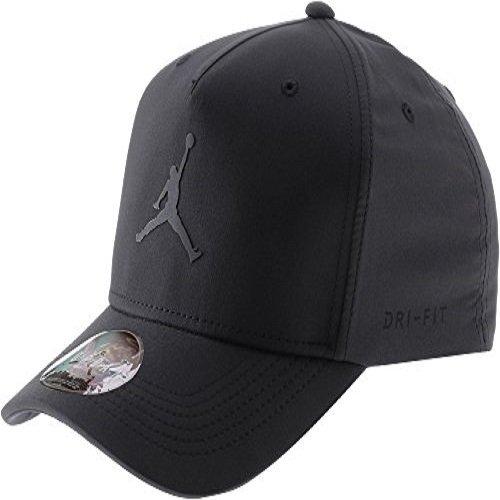 2870b38a0b6 Nike Air Jordan Classic 99 Woven 897559 010 Cap Kappe
