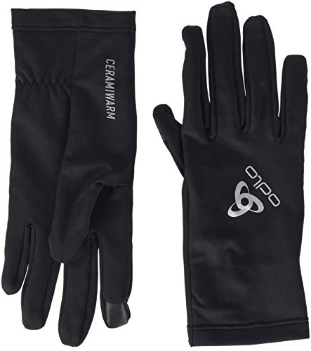 Odlo Gloves CERAMIWARM Light Guante