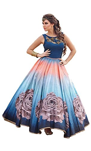 Salwar Suit Wedding Dress For Woman And Girls Party Wear