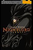 Nightlord: Sunset (English Edition)