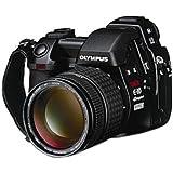 Olympus E-10 Digitalkamera (4,0 Megapixel)