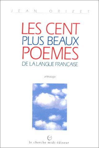 """<a href=""""/node/27990"""">Les cent plus beaux poèmes de la langue français</a>"""