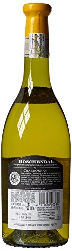 Boschendal-1685-Chardonnay-2016-trocken-075-L-Flaschen