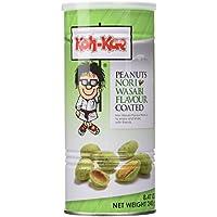 Koh Kae Peanuts (Wasabi)